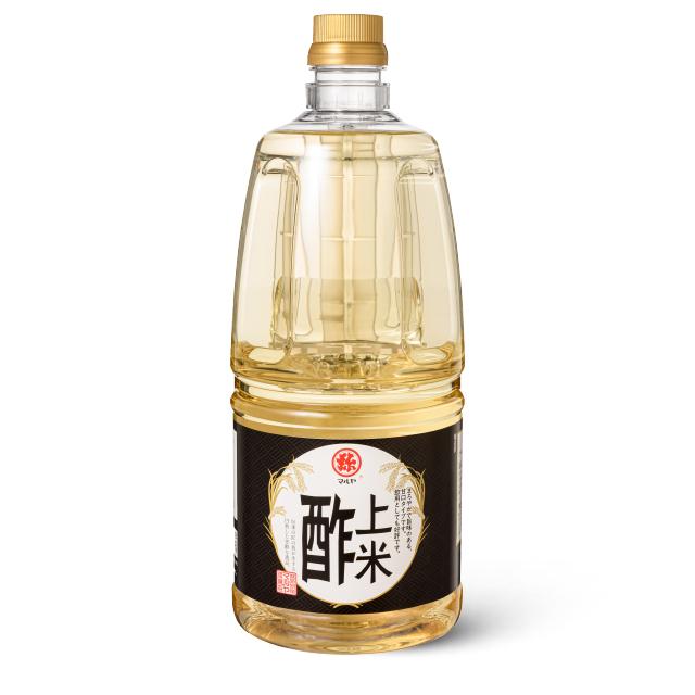 上米酢 1500ml