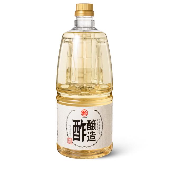 醸造酢 1500ml