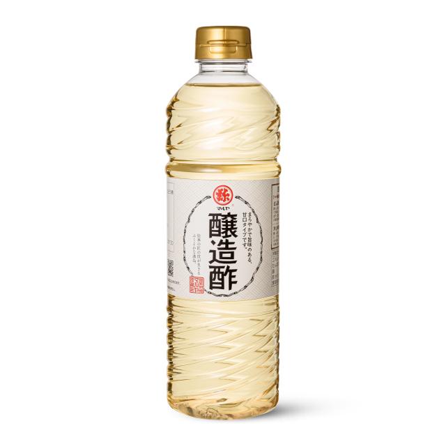 醸造酢 750ml